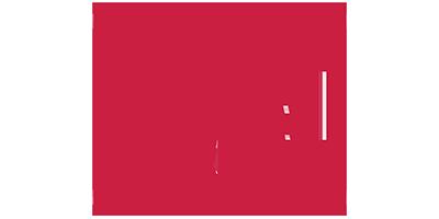 CCIM Logo 4x2.1
