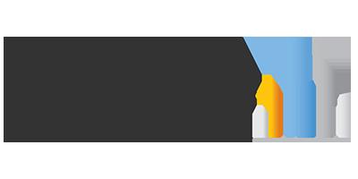 CREXi Logo 4x2