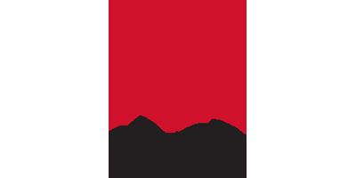 ICSC Logo 4x2