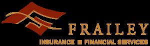 Frailey Logo