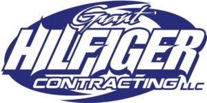 GHC Logo (1)