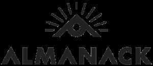 ALM_logo_k