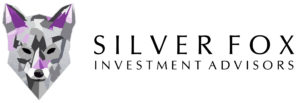 Silver Fox Investment Advisors Logo - LongJPG