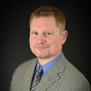 Daniel M. Perich, CCIM