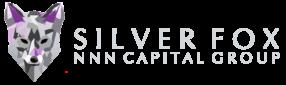 Silver Fox NNN Capital Advisors