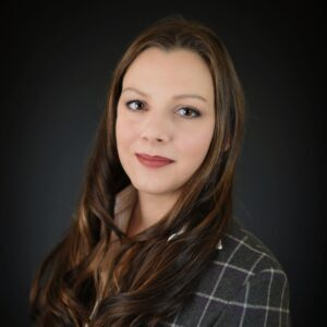 Christina Schauer 2020 square